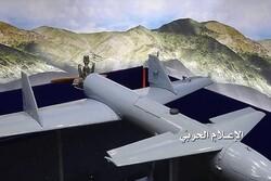 عملية يمنية واسعة تستهدف قاعدة الملك خالد السعودية