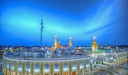 طرح توسعه حرم امام حسین (ع) ۲ سال آینده به بهرهبرداری میرسد