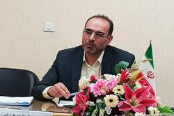کارگاه آموزشی محرم در قزوین برگزار می شود