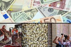 ارزآوری بدون نفت از حرف تا عمل/ عیار اقتصاد ایران بدون طلای سیاه چند است؟