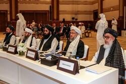 کابل و طالبان درباره دستورالعمل نشست بینالافغانی توافق کردند