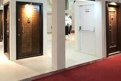 11th Do-Win Tech exhibition kicks off in Tehran