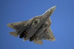 پیشنهاد روسیه به هند برای از سرگیری برنامه جنگندههای نسل ۵