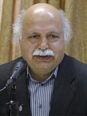 Mahmud Barabadi