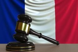 مستشار الرئيس الفرنسي يجري اليوم محادثات في طهران حول الاتفاق النووي