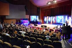 آغاز دومین جشنواره ملی پویانمایی و برنامههای عروسکی تلویزیونی ایران در کرمانشاه