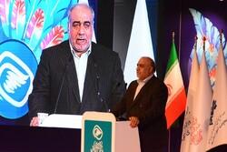 معرفی ظرفیتهای منحصر به فرد کرمانشاه در جشنواره ملی پویانمایی