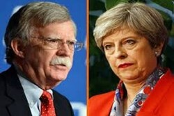 Unraveling the secret deal between Britain and Bolton