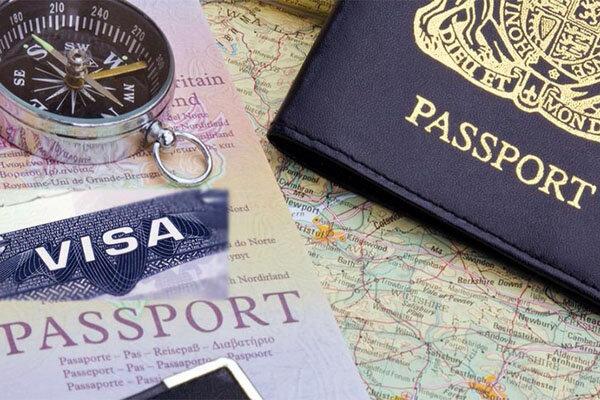 رانت در صدور ویزای ایران در افغانستان/لزوم تثبیت پیوندهای ساختاری