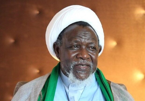 Assassination of my father Sheikh Zakzaky is almost done