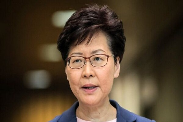 لایحه استرداد مجرمان هنگ کنگ رسماً لغو شد