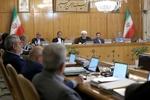 مصوبه قانون تعیین تکلیف استخدامی معلمین حقالتدریس اصلاح شد
