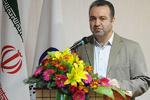 شهابی مدیر کمیته ارتباطات فدراسیون والیبال شد