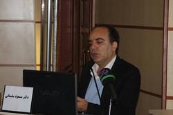 احتمال آزادی استاد ایرانی بازداشت شده در آمریکا وجود دارد