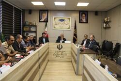 برنامهریزی برای تولید و صادرات نوشتافزار ایرانی
