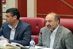 بی ثباتی در شهرداری های استان قزوین نگران کننده است