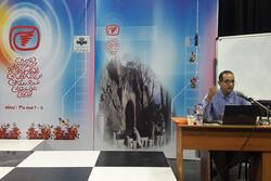 انیمیشنهای ایرانی «بحران قصه» دارند/ «نیکی به پدر» سوژه است نه قصه!