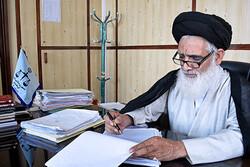 نظارت دیوان عالی کشور بر احکام قضایی بایگانی شده در استان ها