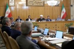 آییننامه تضمین معاملات دولتی اصلاح شد