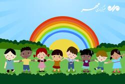 معرفی چند کتاب به بهانه روز ادبیات کودک و نوجوان