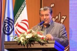 منابع مالی کافی در اختیار هیئتهای ورزشی استان همدان قرار گیرد