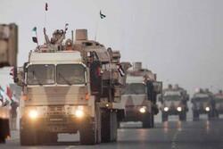 أكاديمي مقرب من ولي عهد أبو ظبي: الحرب في اليمن انتهت إماراتيا