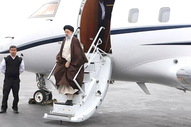 رئیس قوه قضاییه به استان کردستان سفر میکند