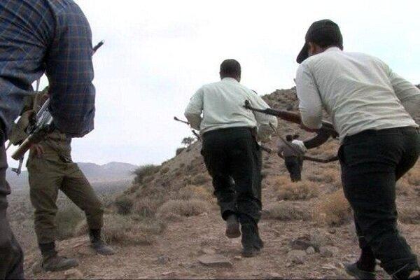 Police seize 500kg of opium in Minab