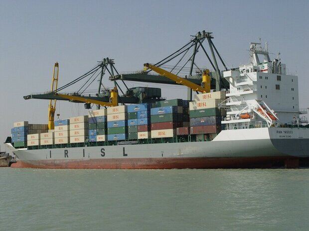 Monthly non-oil exports from PSEEZ up 23% yr/yr