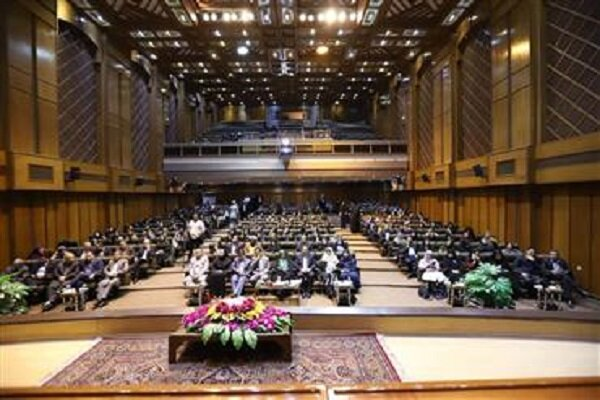 Pres. Rouhani expresses support for women and family NGOs