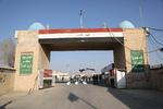 مرز شلمچه رسما بازگشایی شد/ ۳.۵ میلیون تن کالای اساسی در انتظار ترخیص