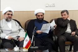مسابقات فوتسال با عنوان «جام آدینه»در قزوین برگزار می شود
