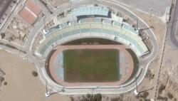 تصویب ۱۲ میلیارد تومان برای توسعه ورزش هرمزگان