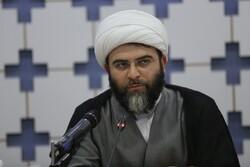 """""""قمي"""" يدعو الى مواجهة الحرب الناعمة من خلال تبيين المعارف الإسلامية"""