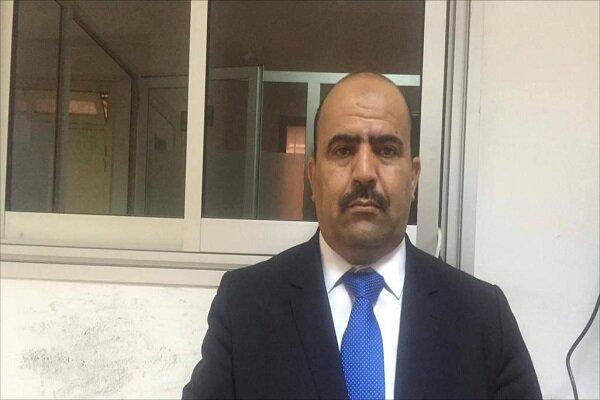 برای نخستین بار یک اسلامگرای معارض رئیس پارلمان الجزایر شد