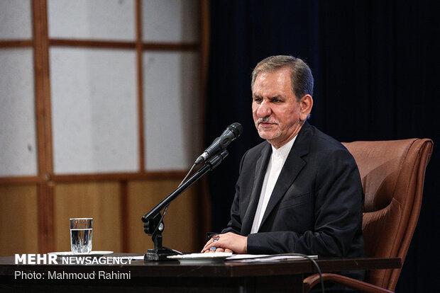 توقیف نفتکش ایران موجب بیآبرویی انگلیس در دنیا خواهد شد