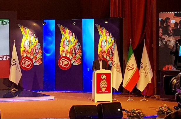 ایران در حال فتح قلههای پویانمایی است