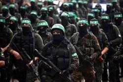 القسام: جهزنا أنفسنا لقصف تل أبيب لـ6 أشهر متواصلة بعون الله