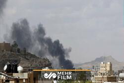 عربستان همچنان زیر آتش خشم یمن