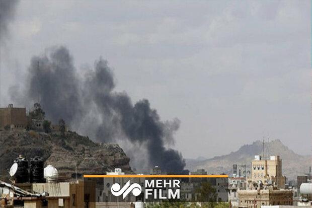 یمنی فورسز کی گولہ باری میں 14 سعودی فوجی ہلاک اور زخمی