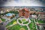 محدودیتی در خدماترسانی شهرداری تبریز ایجاد نمیشود