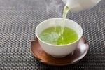 چای سبز به همراه ورزش برای افراد مبتلا به کبدچرب مفید است