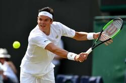 مروری بر رقابت های تنیس ویمبلدون