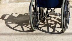 First specialized center for persons with disabilities to be set up in Tehran