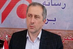 بیمه سلامت آذربایجان شرقی با ۲۶۰۰ موسسه طرف قرارداد است