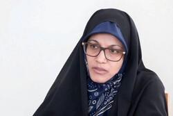 «حجاب»، نماد آزادی زن مسلمان است