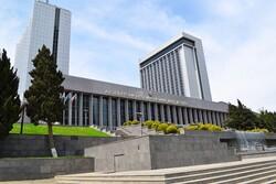 Azerbyacan meclis heyeti Türkiye'ye gidiyor
