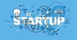 Iran's startup