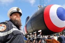 فرانسه ۴ زیر دریایی هسته ای جدید به خدمت می گیرد/ بمبی هزار برابر مخرب تر از ویرانگر هیروشیما