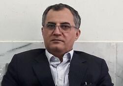 ۱۴ طرح اشتغالزایی برای مددجویان بهزیستی در اردستان افتتاح شد